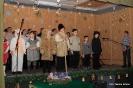 2010_falukaracsony_13