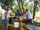 2011_falunap_14