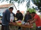 2011_falunap_18