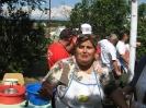 2011_falunap_29