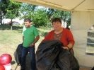 2011_falunap_2