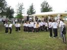 2011_falunap_39