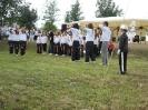 2011_falunap_40