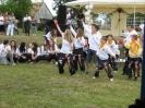 2011_falunap_47