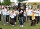 2011_falunap_48