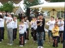 2011_falunap_49