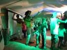 Bodza fesztivál