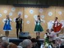 2014_idosek_napja_40