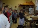 csana_2010_korte_11