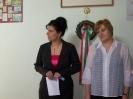 isk_2012_rakoczi_12