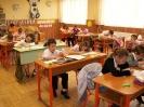 isk_2012_rakoczi_34