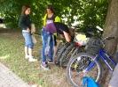 isk_biciklistabor_8