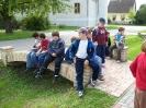 isk_osztnap_borcs_6