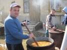 polgors_2011_disznov_28