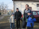 polgors_2011_disznov_4