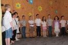 2011_idosek_napja_24