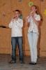 2011_idosek_napja_32