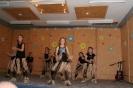 2011_idosek_napja_38