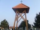 2011_lelekharang_12