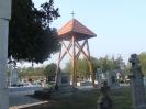 2011_lelekharang_15