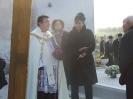2011_lelekharang_17