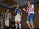 2012_idosek_napja_3
