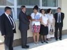 2012_ovi_atado_11