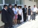 2012_ovi_atado_14