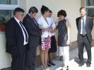 2012_ovi_atado_15