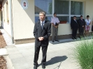 2012_ovi_atado_31