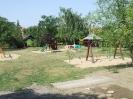 2012_ovi_atado_45