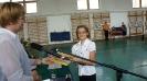 isk_2011_evzaro_18