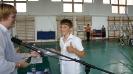 isk_2011_evzaro_27
