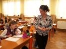 isk_2012_rakoczi_56