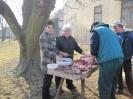 polgors_2011_disznov_27
