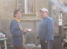 polgors_2011_disznov_53