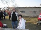 polgors_2011_disznov_54